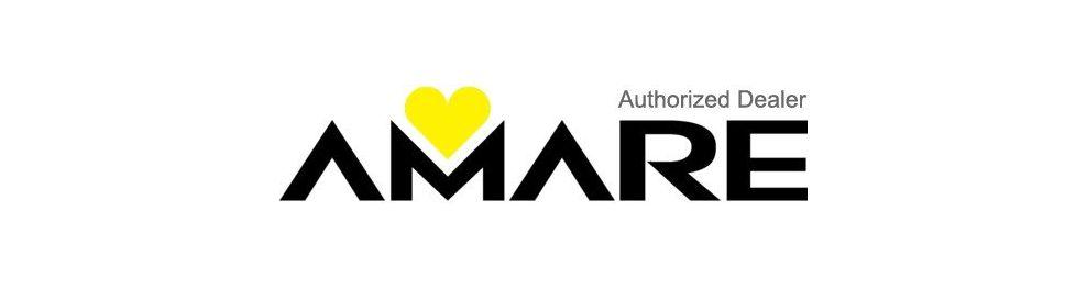 AMARE Technologies