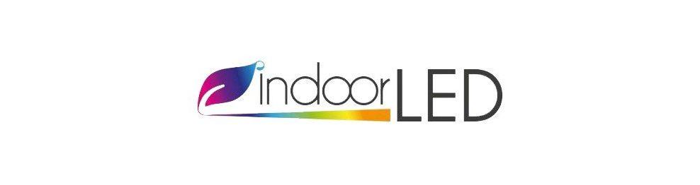 IndoorLED