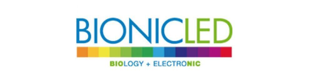 Bionicled