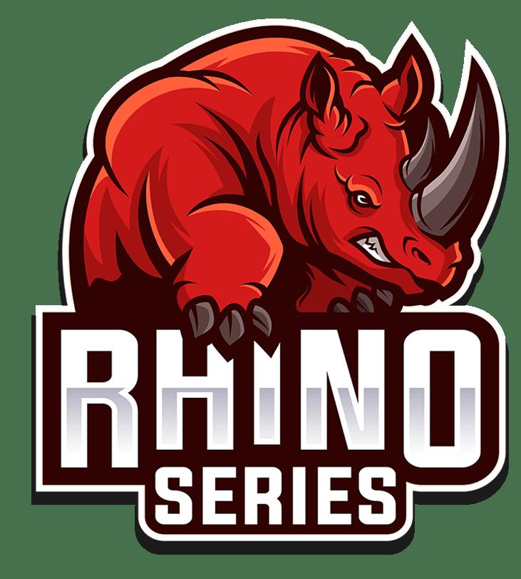 logo-rhnio-slider